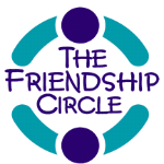 The Friendship Circle South Dade