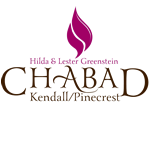 Chabad of Kendall