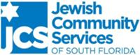 Jewish Community Services of South Florida