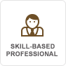 Skill-based Professional