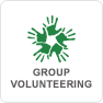 Group Volunteering